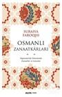 Osmanlı Zanaatkarları