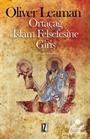 Ortaçağ İslam Felsefesine Giriş