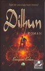 Dilhun