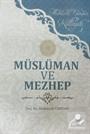 Müslüman ve Mezhep