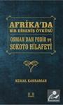 Afrika'da Bir Direniş Öyküsü