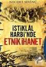 İstiklal Harbi'nde Etnik İhanet