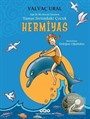 Hermiyas / Yunus Sırtındaki Çocuk Ege'de Bir Karya Efsanesi