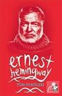 Tüm Öyküleri / Ernest Hemingway