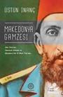 Makedonya Gamzesi