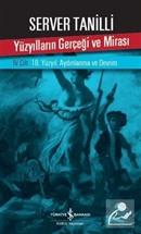 Yüzyılların Gerçeği ve Mirası 4. Cilt