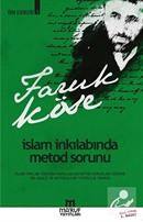 İslam İnkılabında Metod Sorunu