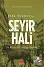 Seyir Hali
