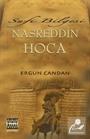 Sufi Bilgesi Nasreddin Hoca