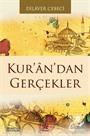 Kur'an'dan Gerçekler