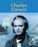 Bilime Yön Verenler - Charles Darwin