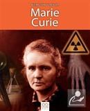 Bilime Yön Verenler - Marie Curie