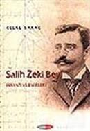 Salih Zeki Bey