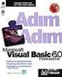 Adım Adım Microsoft Visual Basic 6.0 Professional