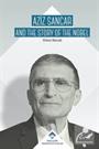 Aziz Sancar and the Story of Nobel