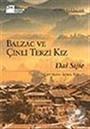 Balzac ve Çinli Terzi Kız