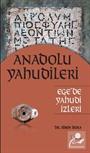 Anadolu Yahudileri