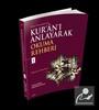 Kur'an'ı Anlayarak Okuma Rehberi 1