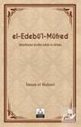 el-Edebü'l-Müfred (Metinsiz)