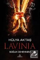 Lavinia (Ciltli)
