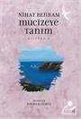 Mucizeye Tanım / Şiirözü 4