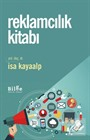 Reklamcılık Kitabı