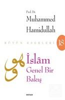 İslam Genel Bir Bakış