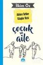 Çocuk ve Aile / Ailelere Rehber Kitaplar Dizisi