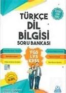 2017 Türkçe Dil Bilgisi Soru Bankası