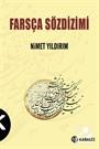 Farsça Sözdizimi