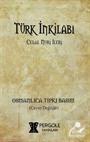 Türk İnkilabı