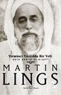 Yirminci Yüzyılda Bir Veli Ahmed el-Alavi
