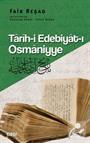 Tarih-i Edebiyat-ı Osmaniyye (Çevriyazı)