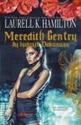 Meredith Gentry Ay Işığının Dokunuşu