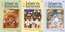İslam'ın Serüveni (3 Cilt Takım Kutulu)