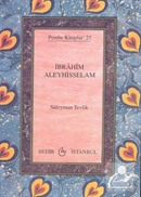 İbrahim Aleyhisselam (Cep Boy) Pembe Kitaplar:25