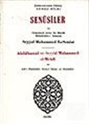 Senusiler ve Onüçünü Asrın En Büyük Müteffekkir-i İslamisi Abdülhamid ve Seyyid Muhammed el-Mehdi