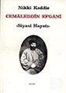 Cemaleddin Efgani/Siyasi Hayatı