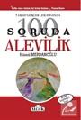 100 Soruda Alevilik