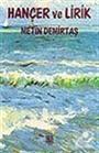 Hançer ve Lirik/ Seçme Şiirler Yeni Şiirler 1959-1983