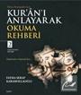 Türkçe Konuşanlar İçin Kur'an'ı Anlayarak Okuma Rehberi 2