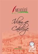 İslam ve Cahiliye (İki Dil Bir Kitap - Arapça-Türkçe)