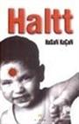 Haltt