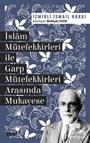İslam Mütefekkirleri ile Garp Mütefekkirleri Arasında Mukayese