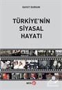 Türkiye'nin Siyasal Hayatı