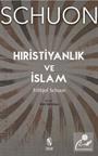 Hristiyanlık ve İslam