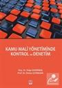 Kamu Mali Yönetiminde Kontrol ve Denetim