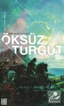 Öksüz Turgut (Orjinal Metin)