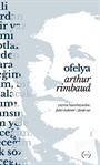 Ofelya