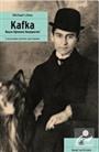 Kafka : Boyun Eğmeyen Hayalperest